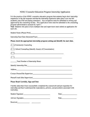 internship report sample administrative assistant - Edit, Print