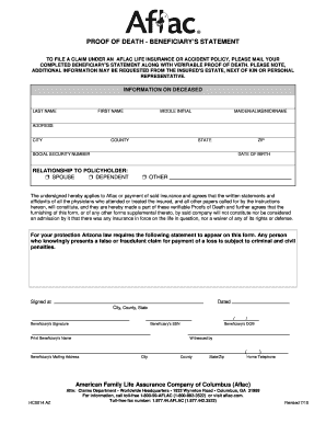next of kin form template - next of kin documentation fill online printable
