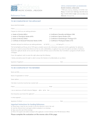 Landlord Permissions Form - Fill Online, Printable, Fillable ...