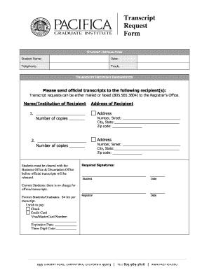 Help on writing scholarship essays