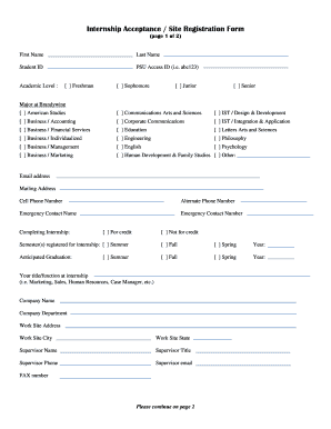 24 Printable Gift Certificate Tracking Log Forms and ...