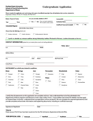 health expense report form