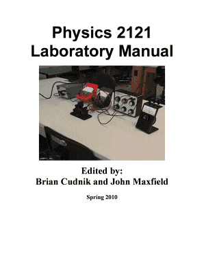 Fillable online pvamu acp laboratory manual for general biology 8th rate this form fandeluxe Gallery