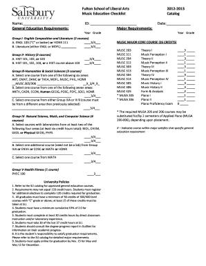 queensu psyc major gpa requirement pdf