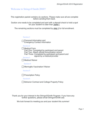 win form application how to email strings