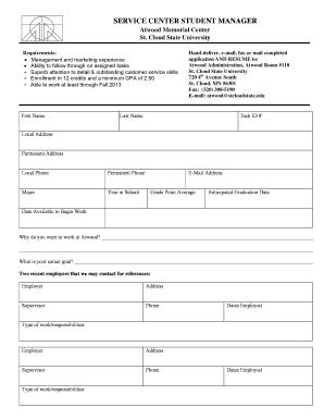 resume skills customer service