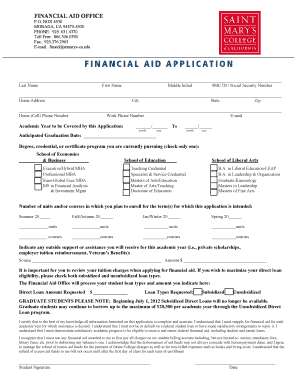 home loan application form sbi pdf