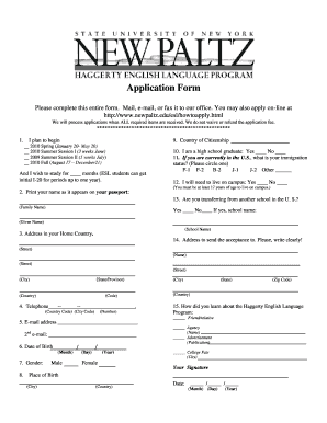 Suny New Paltz Esl Application Form International Student. Credit Card Readers For Iphones. All American Decorative Concrete. Water Proofing Basement Aed Defibrillator Cost. Chase Bp Online Bill Pay Pbx Telephone System. Sample Payroll Register Locksmiths In Houston. Private Student Loan Interest Rates. Schrader And Murphy Insurance. How To Become A Data Architect