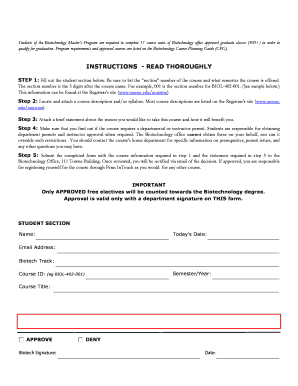 Creative Brief Sample Pdf Fill Out Online Forms Templates