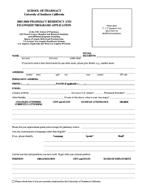 12065001 University Of California Application Form on cape town,