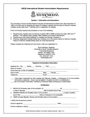 24 Printable Medical Insurance Waiver Form Templates