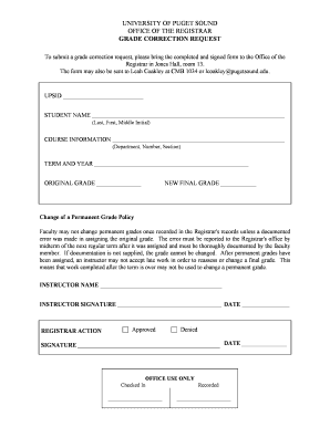 12678897 Templates Of Letter Request City Council on for training, sample sponsorship, for information response, for pricing, fundraising donation, business donation, position change,