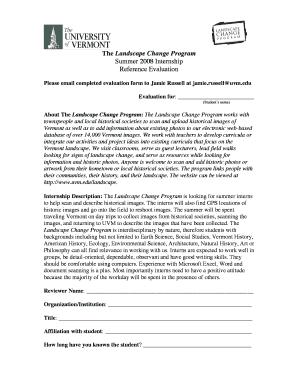 intern timesheet template