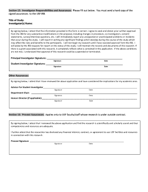 please fill out the form below Join our vip texting program and sign up to receive our newsletters so you are  always in the know of events and specials at sign of the whale home / vip texts .