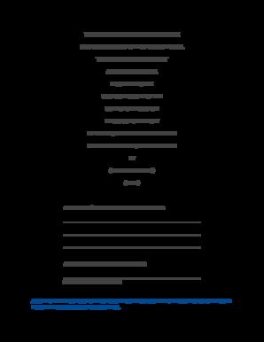 Cheap problem solving writers websites au
