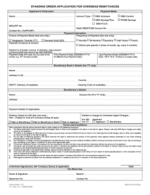 FORM SERVICES APPLICATION KAWANKU BANKING PDF ELECTRONIC