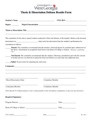 consent form for dissertation interviews Guidelines for informed consent and asked to sign a consent form will they be used in your dissertation or thesis.