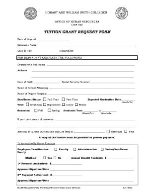 average cost of hire saratoga pdf