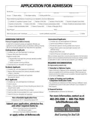 Dd Form 1833 - Fill Online, Printable, Fillable, Blank   PDFfiller