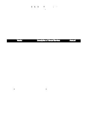 missing receipt form koni polycode co