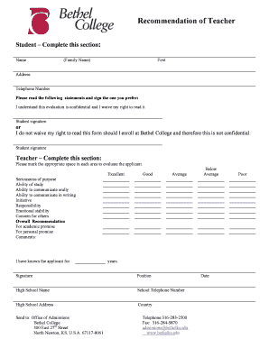 Bill of sale form maine dmv bill of sale templates for State of maine motor vehicle bill of sale