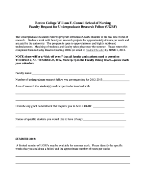printable budget worksheet for college students forms and templates