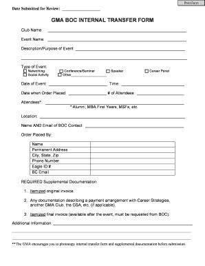 12858422 Sample Internal Application Form on house rental, internal employment, high school, japan embassy visa, internal job, apartment rental, business credit, bridge 2rwanda, u.s. visa, college admission, college scholarship,