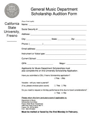 12917634 University Of California Application Form on cape town,