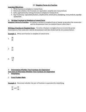 how do you write on a pdf form