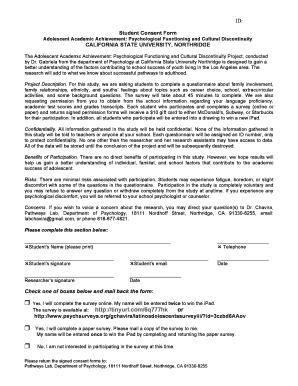 california tax extension form 2017