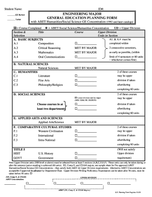Printable job safety analysis examples electrical - Edit