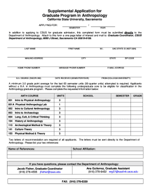 12940873 University Of California Application Form on cape town,