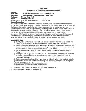 Fillable scantron sheet pdf to Complete Online | quiz-score
