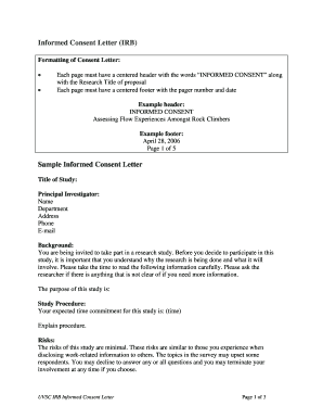 medilaw notice of informed consent pdf