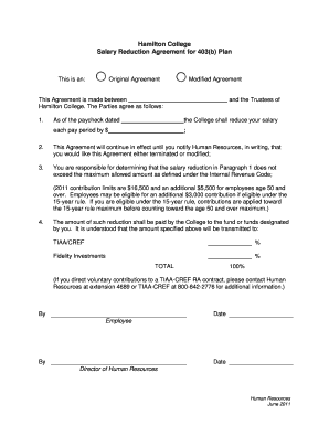calculating your paycheck salary worksheet 1 answer key ...