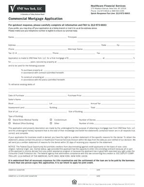 chase bank 1099 tax form available online