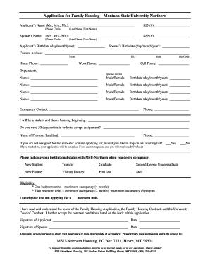 Real Estate Buyer Information Form Pdf Fill Online Printable Fillable Blank Pdffiller
