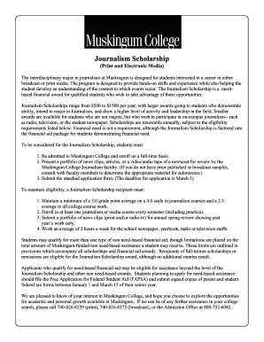 two forms of journalism essay The essay below demonstrates the principles of writing a basic essay the different parts of the essay have been labeled the thesis statement is in bold, the topic sentences are in italics, and each main point is underlined.