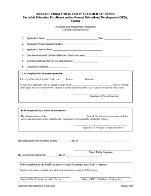13294626 Job Application Form For Year Olds on