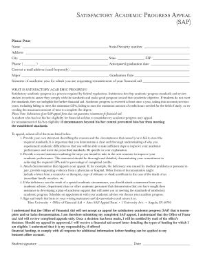 ohio last will and testament pdf