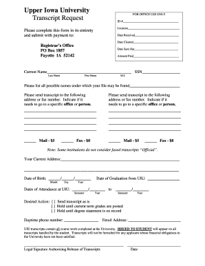 Llc Stock Certificate Template Forms Fillable Printable Samples - Llc stock certificate template