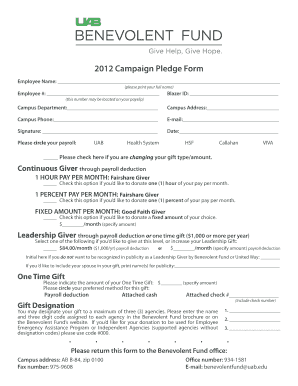 18 Printable write letter for salary deduction Forms and Templates
