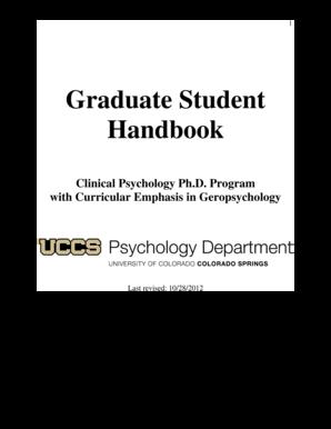 oklahoma title examination standards handbook