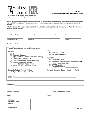 Transmittal Form Ms Word Template  Document Transmittal Form Template