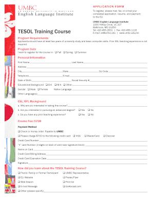 excelsior college transcript request Excelsior College Transcript Request Form - Fill Online, Printable ...
