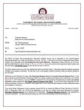 Sworn Statement Sample Letter from www.pdffiller.com