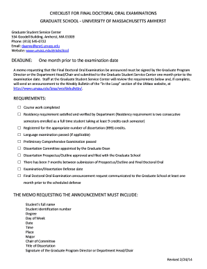 sample memo to employees program announcement fill out online