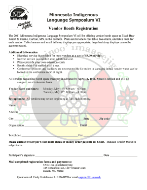 printable applications for jobs hiring now