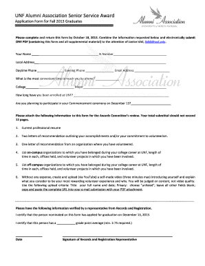 microsoft word forms template