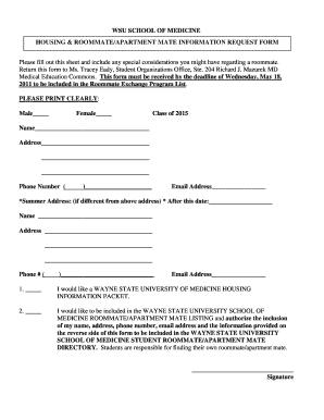 ingersoll rand 15t2 service manual
